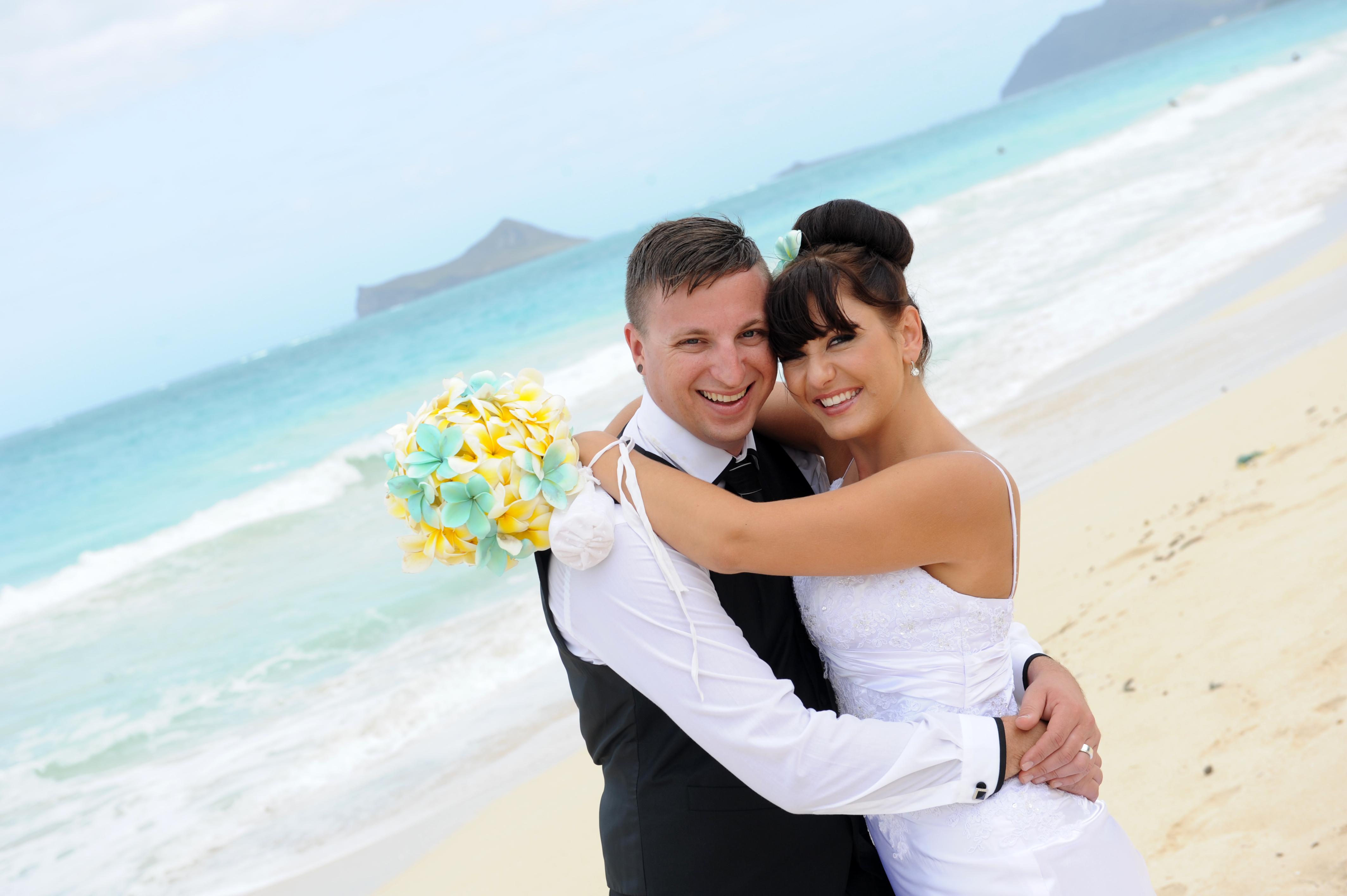 Alohaislandweddings.com- Wedding Picture in Hawaii-33