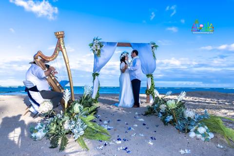Honolulu-weddings-4-75.jpg