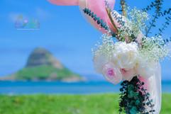 Honolulu-wedding-G&S-wedding-ceremony-8.