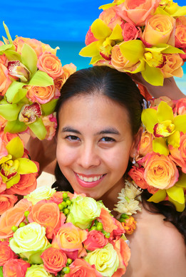 Kauai-wedding-photography-21.jpg