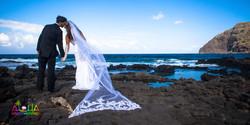 S+R Wedding-19