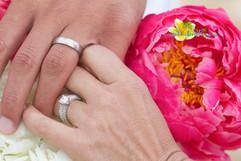 Rustic Hawaiian wedding-4.jpg