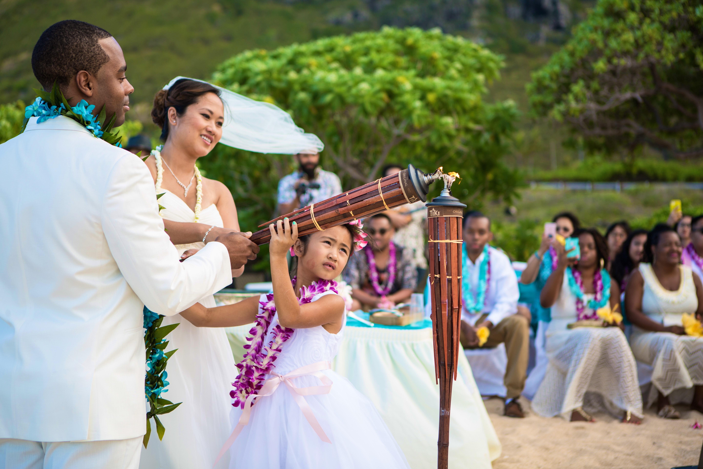 Alohaislandweddings.com- Ohana Oahu wedding-17