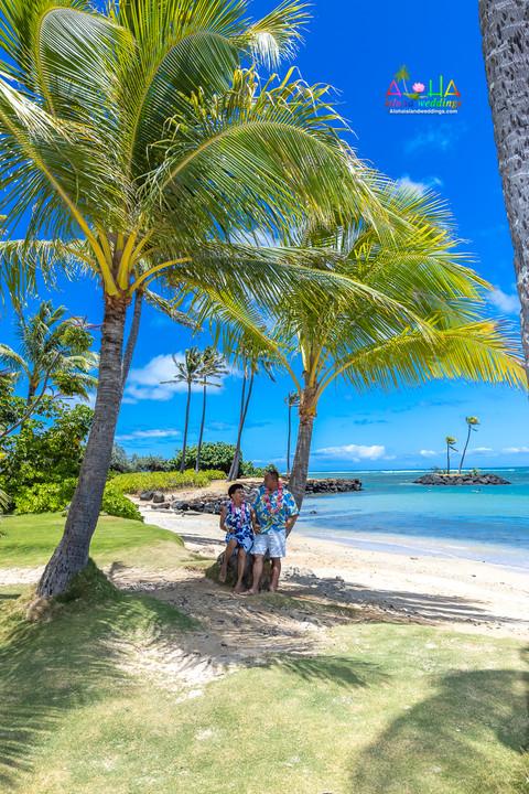 Kahala-resort-beach-in-Hawaii-2-121.jpg