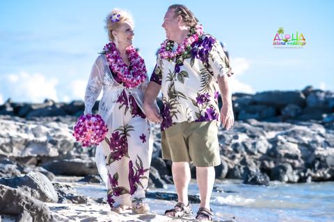 Vowrenewal-magicIsland-Hawaii-2-30.jpg