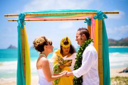 Hawaii Weddings-15