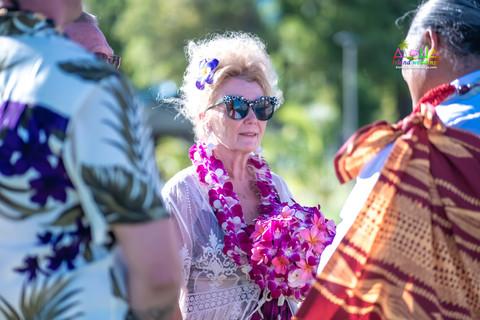 Vowrenewal-magicIsland-Hawaii-3-6.jpg