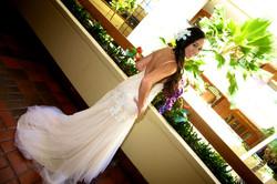 Pre Wedding Picture1-721