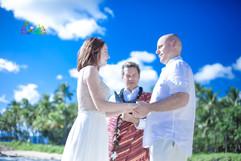 C&B-Wedding-Picture-Hawaii-wedding-2-42.