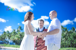 wedding or vow renewal site in the Ko Olina-25