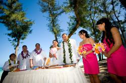 afterwedding066