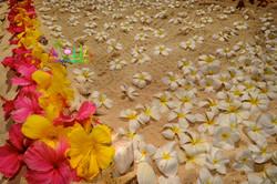 Japanese Wedding On Oahu - alohaislandweddings.com-15
