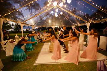 Hula Dancer in hawaii-11.jpg