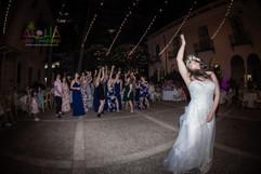 Honolulu-wedding-G&S-wedding-reception-7