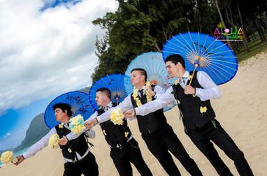 Hawaii wedding-J&R-wedding photos-214.jp