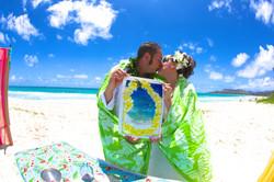 Hawaii Weddings-43