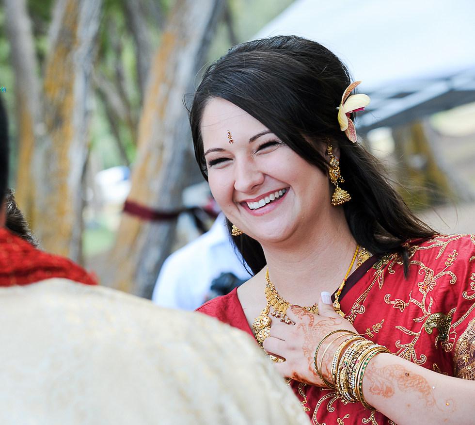 Indian wedding ceremony in hawaii-71.jpg