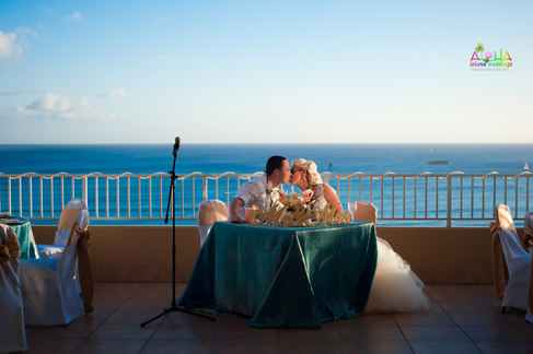 Wedding-reception-in-Hawaii-SC-42.jpg