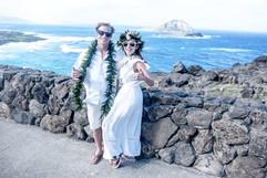 E&W-wedding-in-Hawaii-19-106.jpg