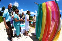 Hawaii Weddings-34