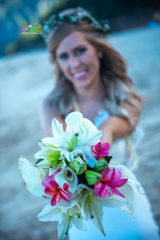 Hawaii-weddings-KK-1-75.jpg
