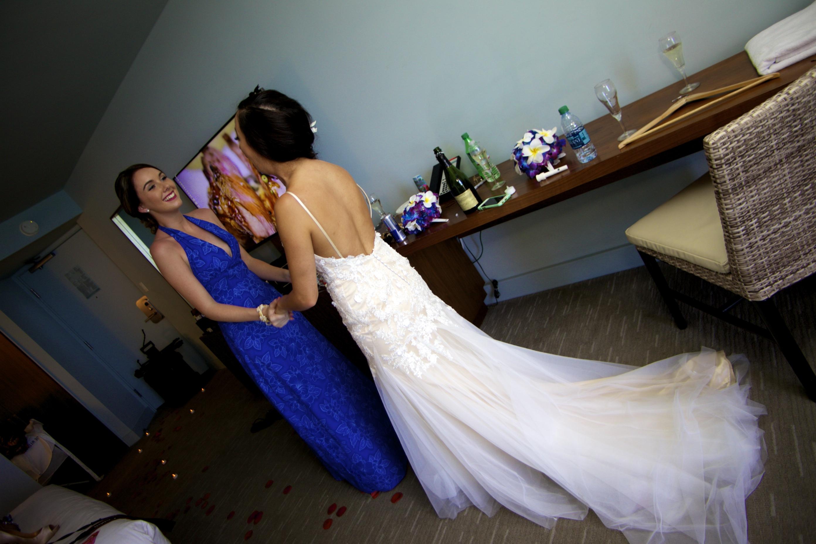 Pre Wedding Picture1-673