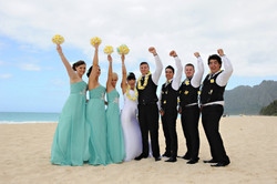 Alohaislandweddings.com- Wedding Picture in Hawaii-15