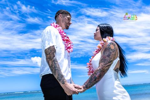 Wedding-Picture-at-Kahala-Beach-1A-193.jpg