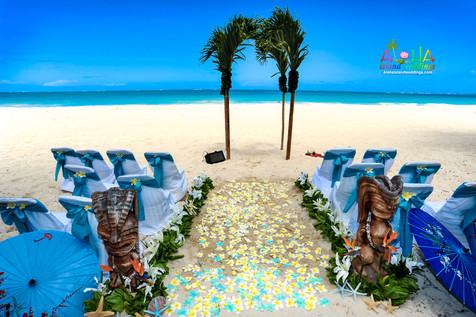 Hawaii wedding-J&R-wedding photos-19.jpg