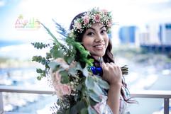 Honolulu-wedding-G&S-Pre-weddings-87.jpg