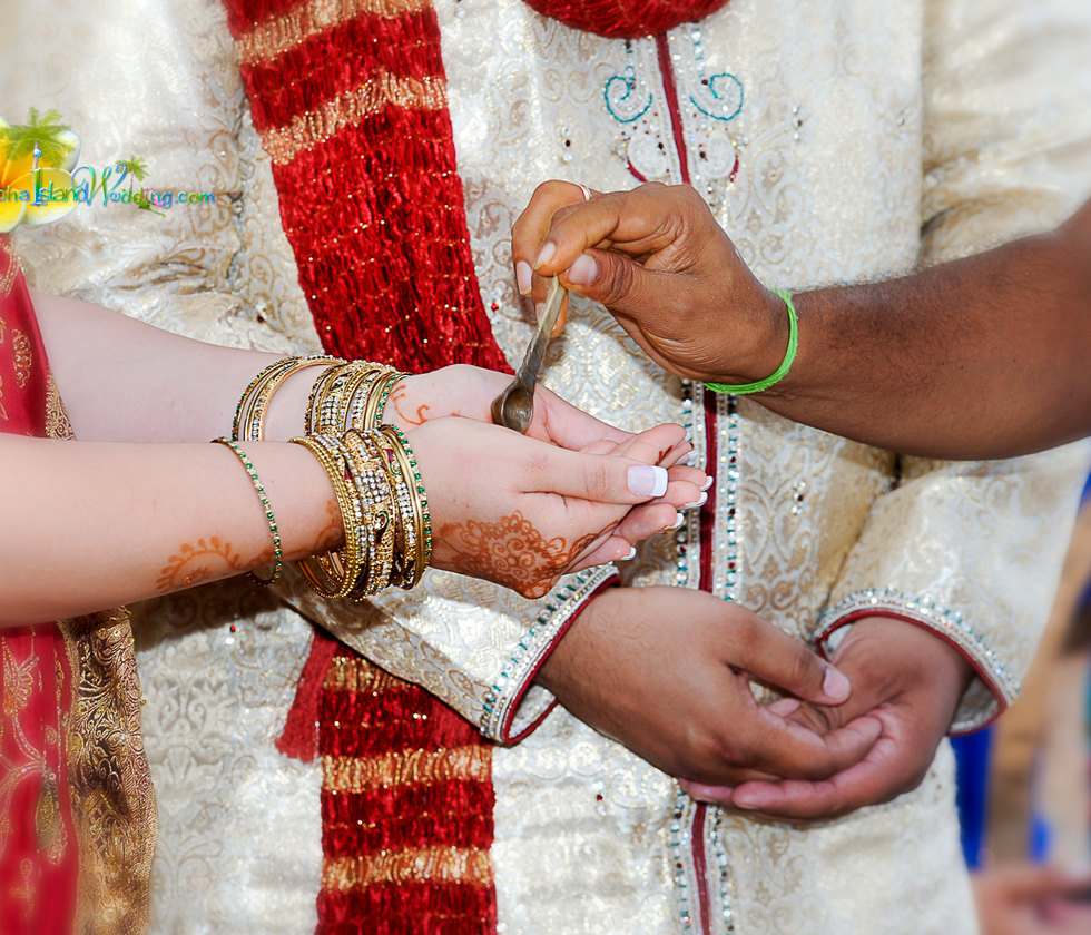 Indian wedding ceremony in hawaii-75.jpg