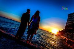 Honolulu wedding-42.jpg