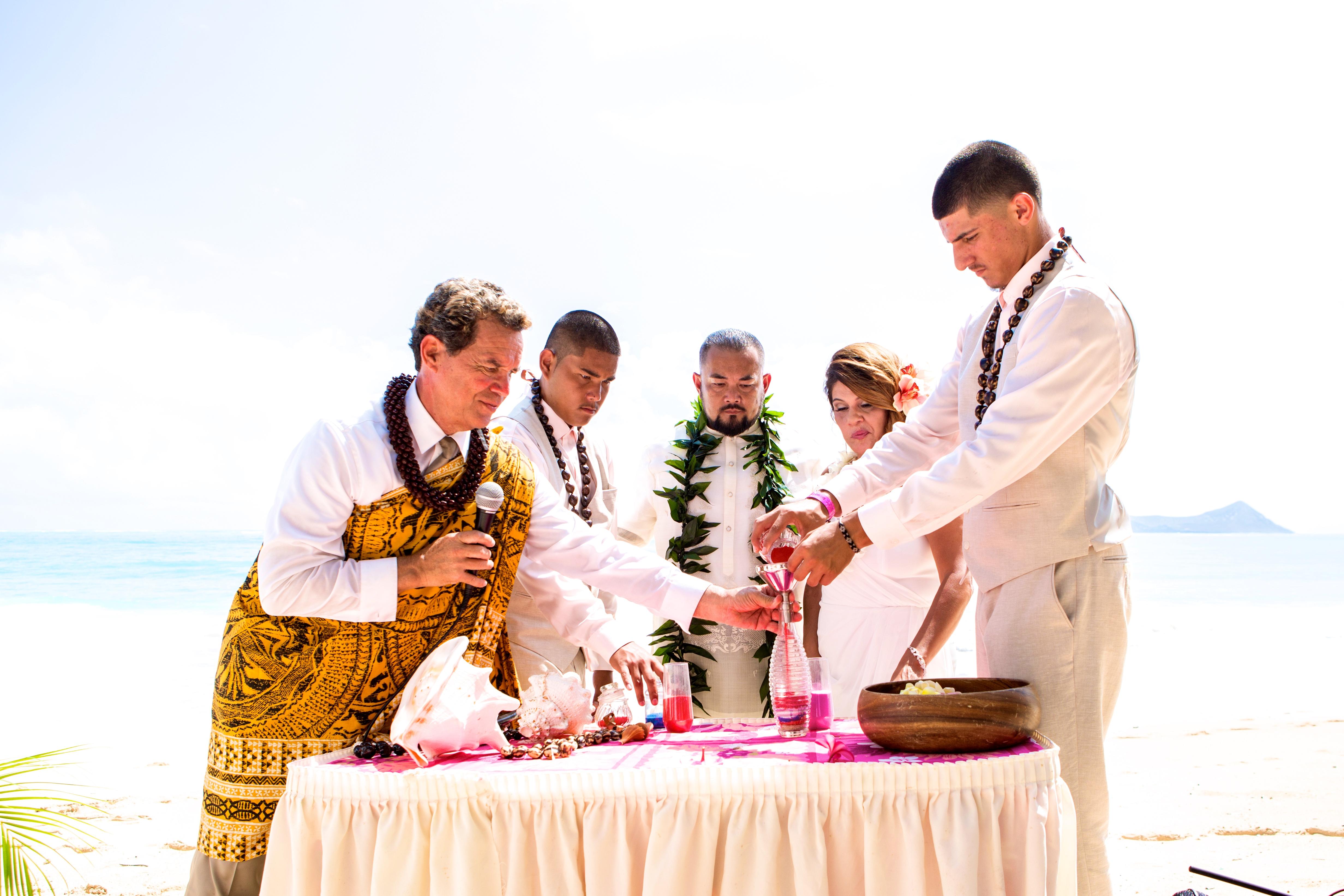hawaii wedding ceremony -53