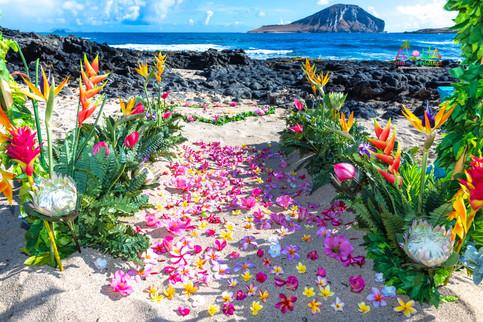 Vowrenewal-wedding-in-Hawaii-2-11.jpg