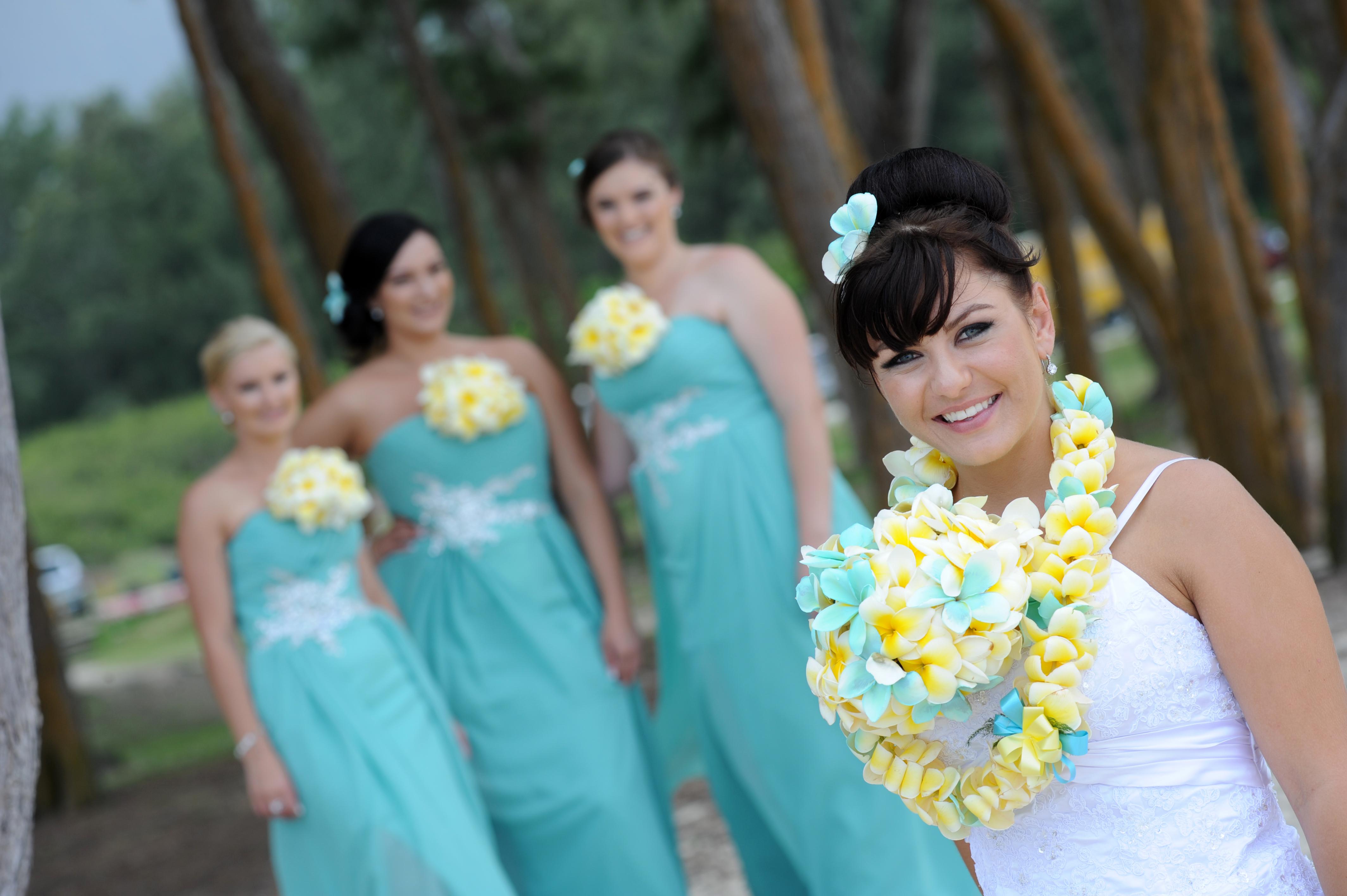 Alohaislandweddings.com- Wedding Picture in Hawaii-28