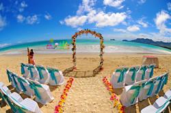 Japanese Wedding On Oahu - alohaislandweddings.com-9