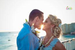 Wedding-reception-in-Hawaii-SC-75.jpg
