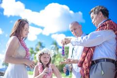 C&B-Wedding-Picture-Hawaii-wedding-2-107