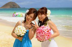 Japanese Wedding On Oahu - alohaislandweddings.com-72