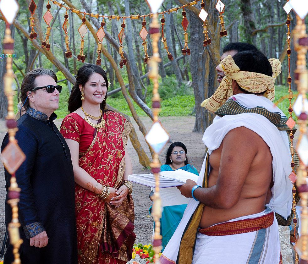 Indian wedding ceremony in hawaii-66.jpg