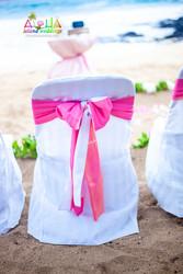 Hawaii-beach-ceremony-1-20.jpg