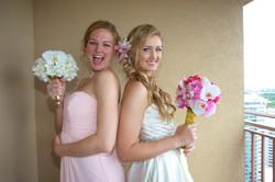 Hawaiian Wedding Pictre Ceremony -133