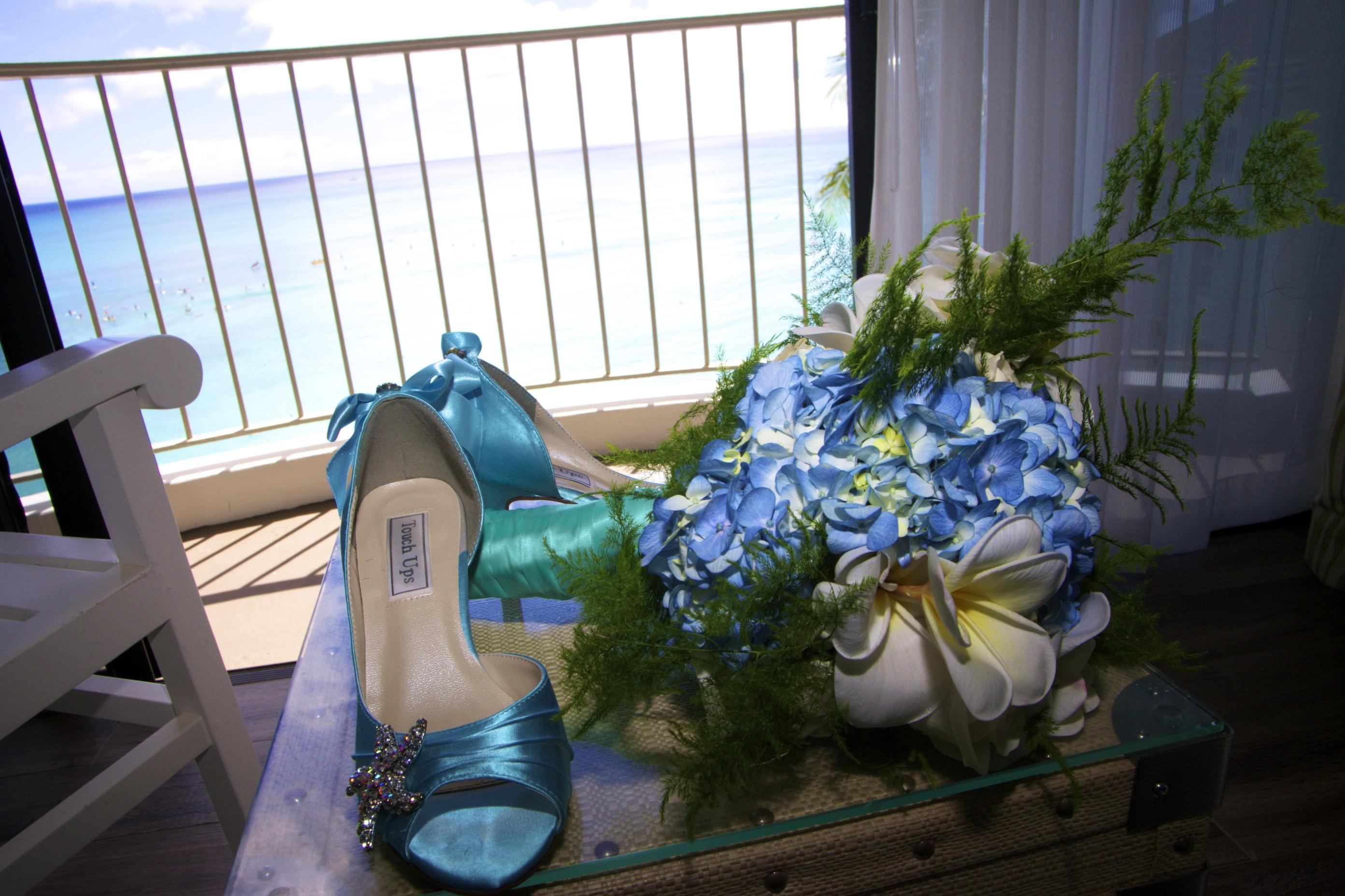 Pre Wedding1-105