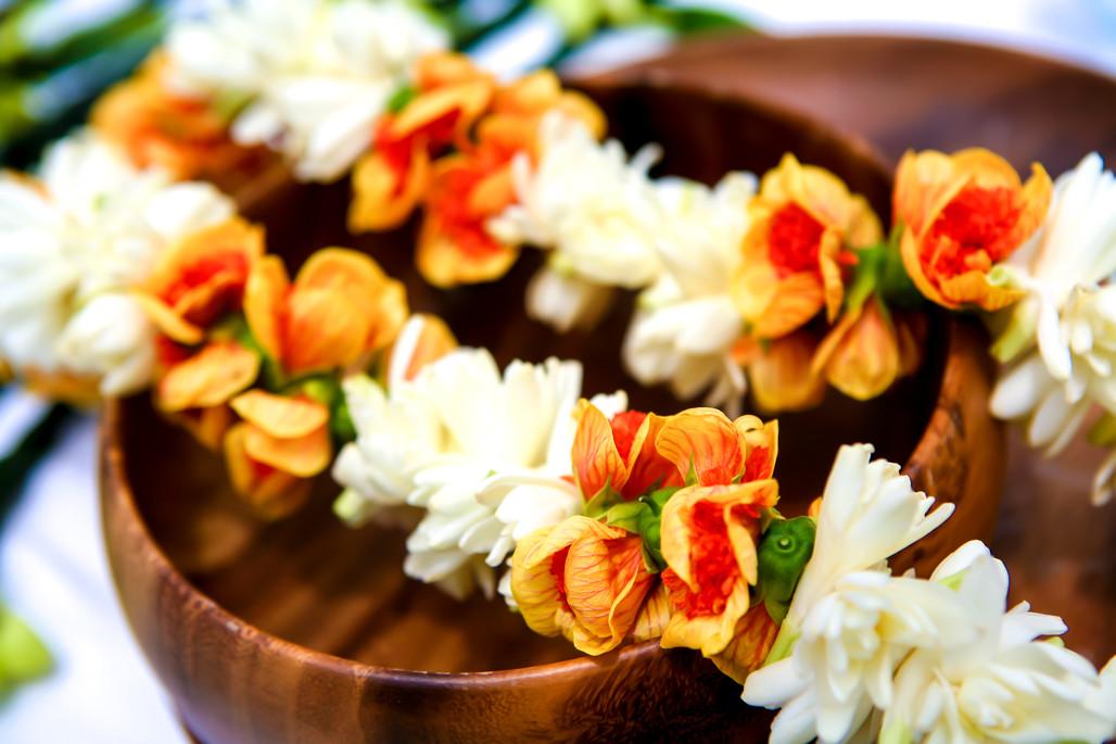 Kauai-wedding-photography-3.jpg
