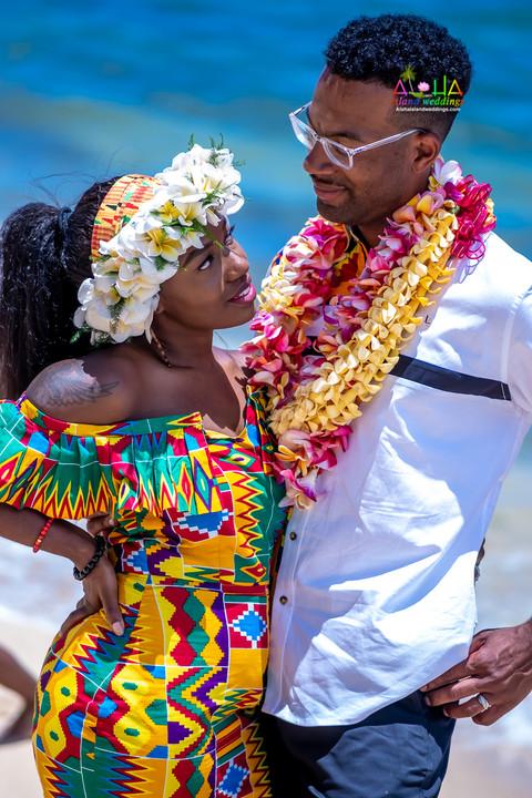Hawaii-wedding-ceremony-JC-1-64.jpg