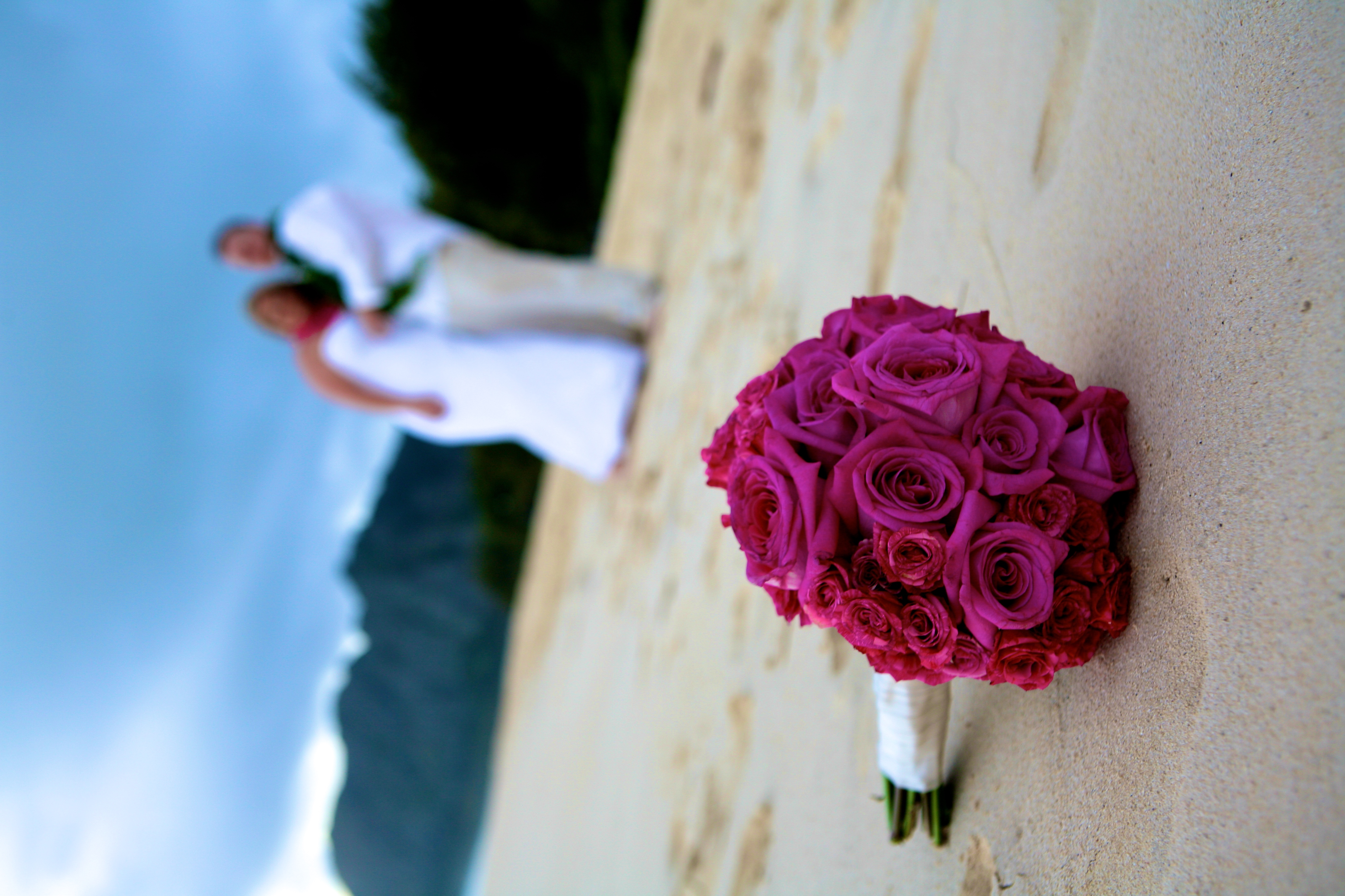 Weddings in Hawaii-58
