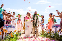 hawaii wedding ceremony -73