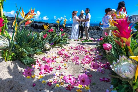 Vowrenewal-wedding-in-Hawaii-2-40.jpg