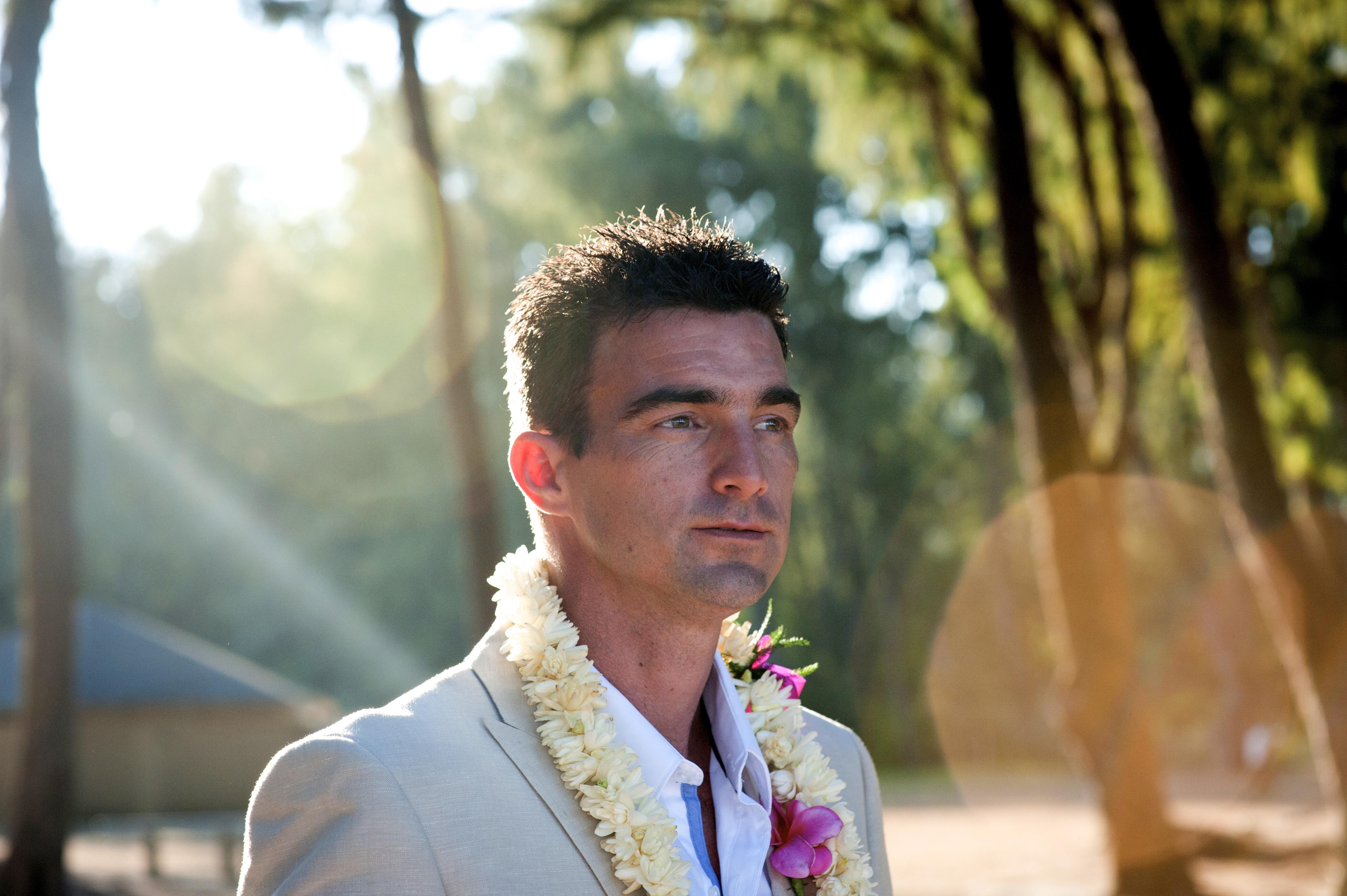 WeddingPortraits121