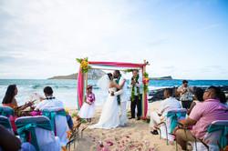 Alohaislandweddings.com- Ohana Oahu wedding-19